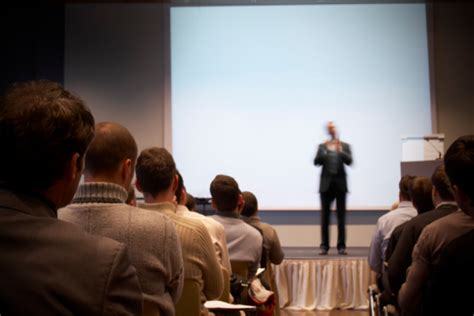 science meeting 1924 why don presentation skills for seo moz