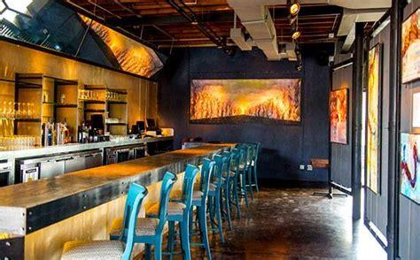 r house wynwood r house wynwood restaurant bar gallery