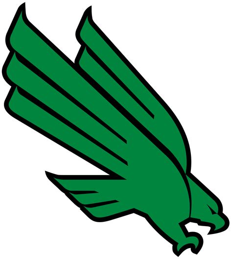 Unt Search Green