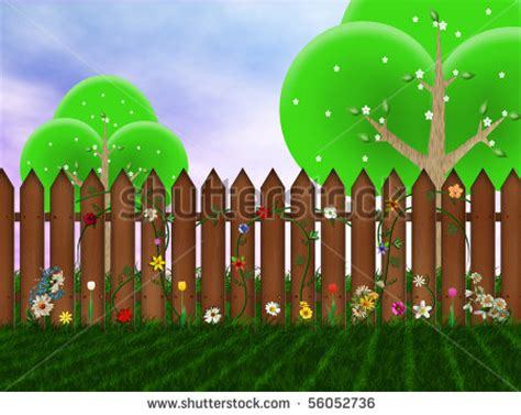 backyard clip art backyard clipart clipart clipart panda free clipart images