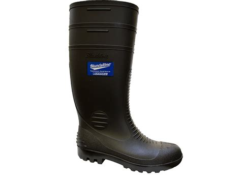 Lamcord Safety Boot Rv 001 blundstone 001 gumboots