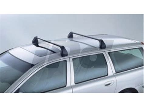 Volvo Xc70 Roof Rack by Volvo Roof Rack Load Bar Kit P2 V70 Xc70 For Models W O
