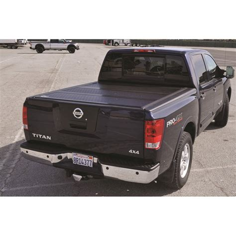 nissan frontier bed cover 2003 nissan frontier tonneau cover parts from car parts warehouse