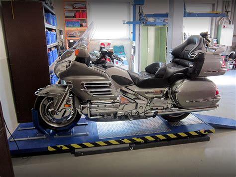 Hebeb Hne Motorrad Gebraucht by Motorrad B 252 Hne Quad Hebeb 252 Hne Mit 1000kg Tragkraft