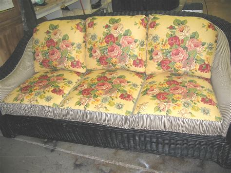 Custom Upholstery Cushions Home Foam And More