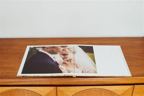 Best Coffee Table Photography Books Coffee Table Books 187 Wedding Photographer Andy Gaines Creative Documentary Wedding
