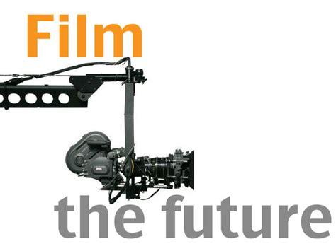 adobe premiere cs6 media pending hd warrior 187 blog archiv 187 film the future