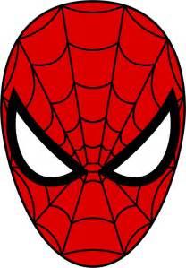 best 25 cake spiderman ideas that you will like on pinterest spiderman birthday cake spider