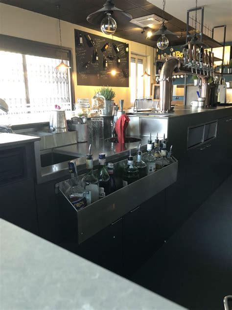 arredamenti birrerie arredamento pub e birrerie banchi frigoriferi tavoli