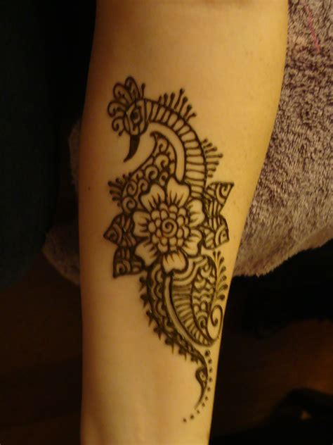 henna tattoo care lemon juice henna tattoos chicago face painting awesome face