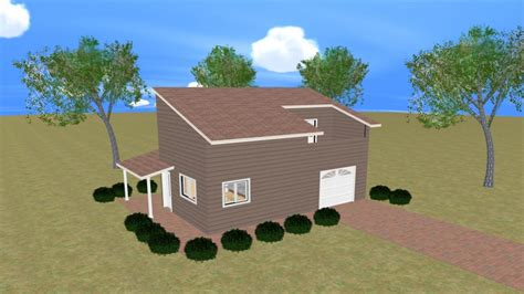 small cozy house plans tiny romantic cottage house plan cozy small house plans