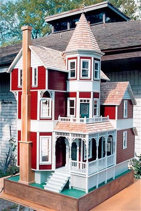 dollhouse i see 34 best doll house images on doll houses