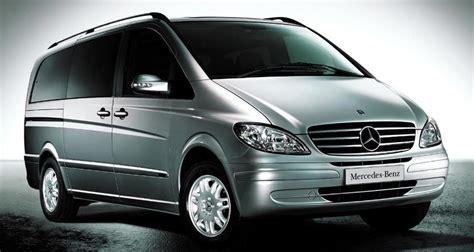 new mercedes viano new mercedes viano fleet
