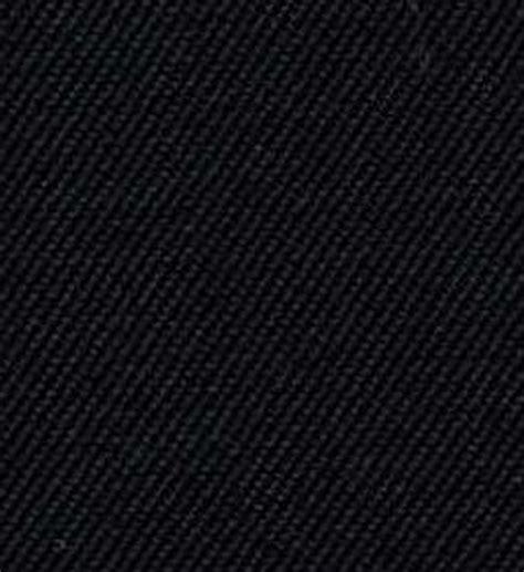 Wool Upholstery Fabrics by Wool Fabric Weaves