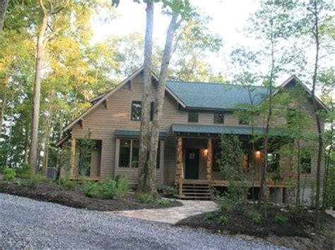 paddle house on the of new river gorge vrbo
