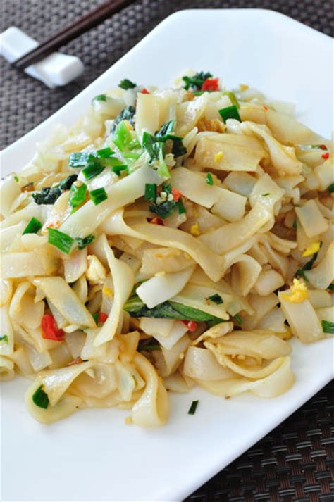 flat noodles in english flat noodles recipes