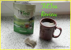 Fit Coffee 14 Day Detox Reviews by The World S Catalog Of Ideas