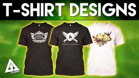 t shirt design you tube t shirt designs help me decide youtube