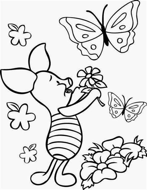Free Sketsa Teddy Bear, Download Free Clip Art, Free Clip