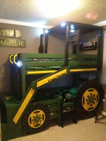 Cars Comforter Ana White John Deere Tractor Bunk Bed Diy Projects