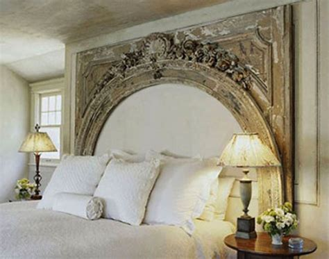 decorative headboard ideas spice up your bedroom interior with an original headboard