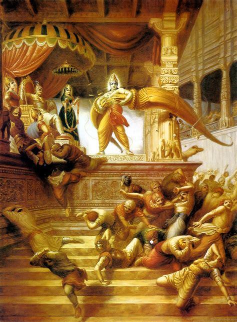 My Ramayana lord rama ji god pictures