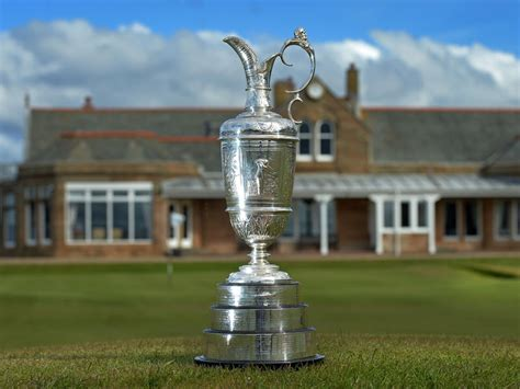 Us Open Golf Winning Prize Money - open chionship prize money announced