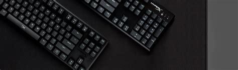 Keyboard Hyperx Alloy Fps Mechanical Cherry Mx Hx Kb1rd1 Naa3 hyperx alloy fps mechanical gaming keyboard cherry mx blue hx kb1bl1 na a2 buy best price in