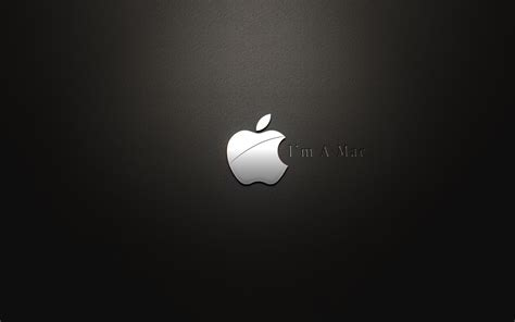 wallpaper apple theme apple theme wallpapers hd wallpapers 79500