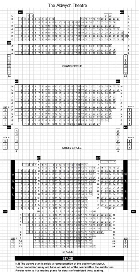 hull trains seat plan beautiful the carole king musical tickets