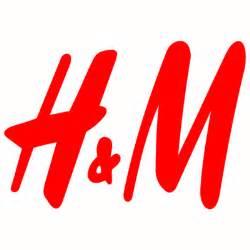 Store for h amp m hennes amp mauritz the popular international retailer