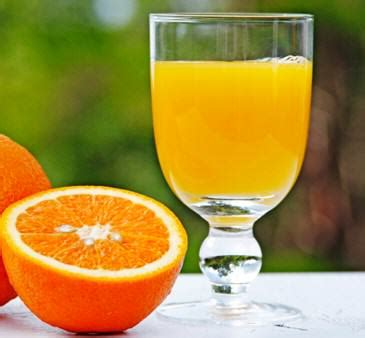 teks prosedur membuat juice alpukat 10 cara membuat jus jeruk dalam bahasa inggris dan artinya