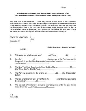 Edit Fill Out Print Online Forms Download In Word Pdf Eviction Notice Templates Com Eviction Notice Template Indiana