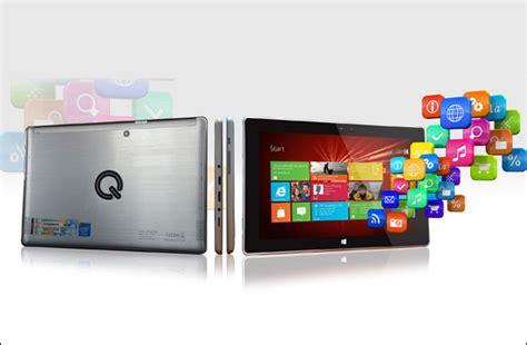 Tablet Quantum quantum unveils the q pulse 101 tablet at gitex shopper 2014