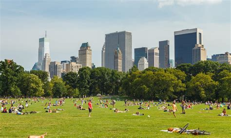 new york city s top attractions our top 10 list of must