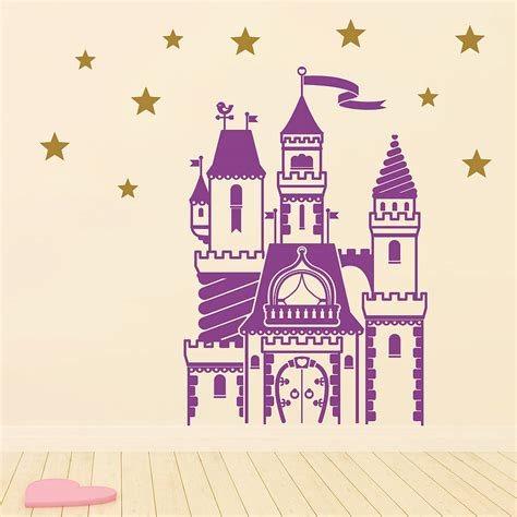 castle wall sticker castle wall decals roselawnlutheran