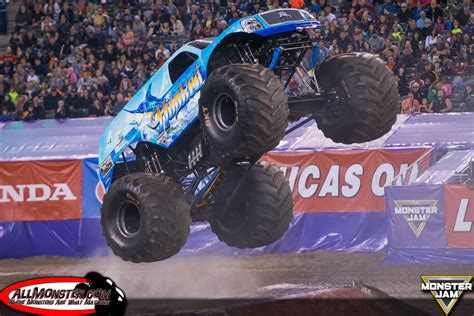 new monster jam monster jam photos east rutherdford 2016