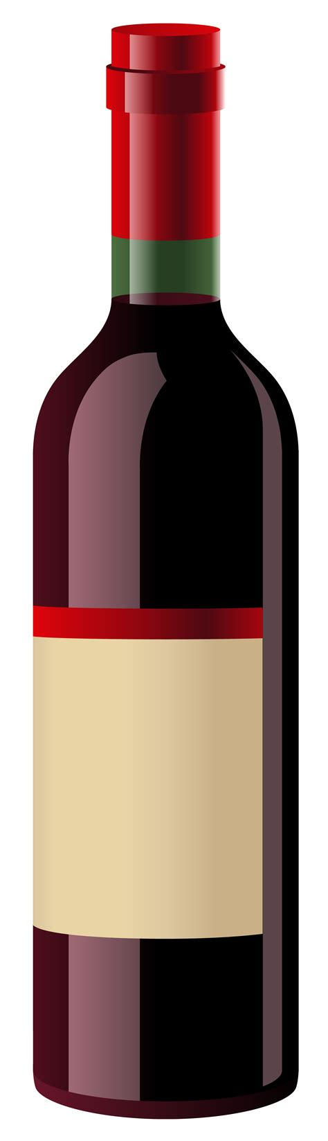 red bottle red wine bottle png www pixshark com images galleries