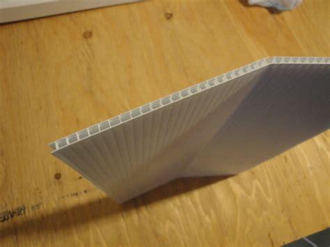 sliding door corrugated plastic newhairstylesformen2014