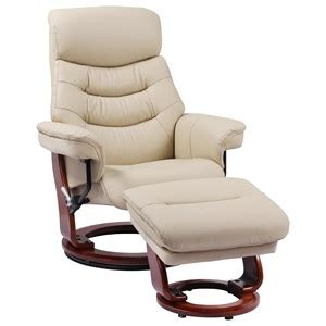 benchmaster chair and ottoman benchmaster happy reclining chair and ottoman and