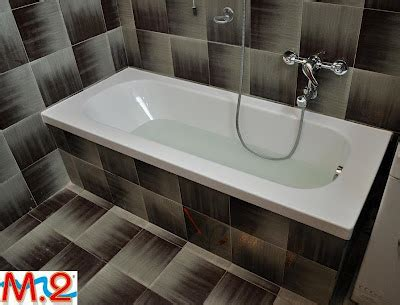 profilo vasca da bagno m 2 trasformazione vasca in doccia e sistema vasca nella