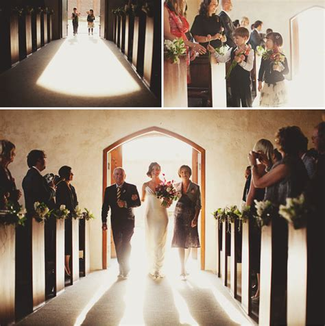 Wedding Aisle Songs Instrumental by Wedding Instrumentals To Walk The Aisle Wedding