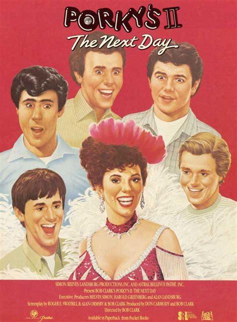 film one day watch online porky s ii the next day 1983 hollywood movie watch