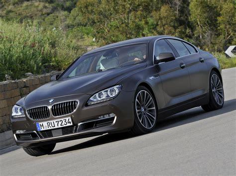 bmw gran coupe 2012 bmw 640d gran coup 233 f06 2012 15