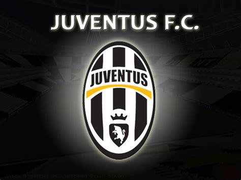 Calendario Serie A Tim 2014 Juventus Serie A 2014 15 Le Partite Della Juventus Il Di
