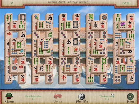 mahjong games brain games mahjong mahjong games free