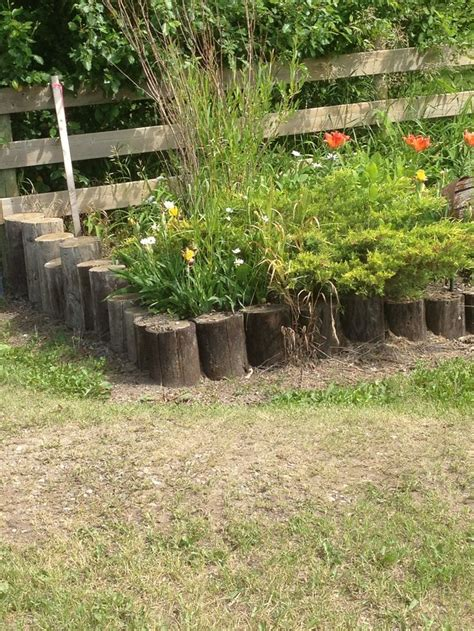 flower bed liner 17 best images about gardening on pinterest gardens