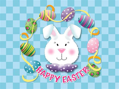 cartoon easter wallpaper top 7 cartoon wallpapers for easter day cool christian