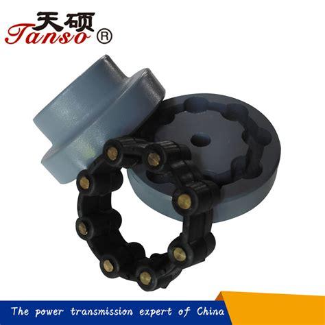 Rubber Coupling Fcl F4 cangzhou tanso couplings co ltd cangzhou tanso couplings co ltd