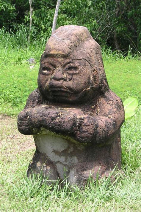 imagenes olmecas per 237 odo precl 225 sico mesoamericano wikipedia la